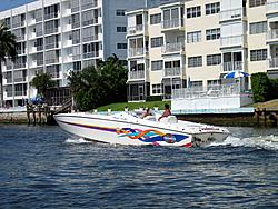 Floating Reporter-5/30/04-img_3375.jpg