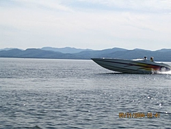 2nd Lake Champlain Milk Run - Saturday July 31st-07c.jpg