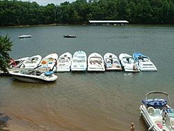 Lake Hartwell Poker run PICS-misc0370.jpg