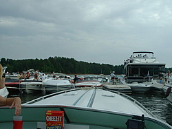 Lake Hartwell Poker run PICS-misc0379.jpg