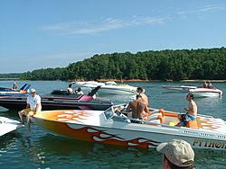 Lake Hartwell Poker run PICS-misc0365.jpg
