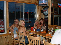 Lake Hartwell Poker run PICS-misc0350.jpg
