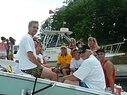 Lake Hartwell Poker run PICS-misc0377.jpg
