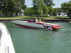 Where is everyone staying for the races in Grand Haven?-mrcig.jpg