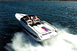 Any boat distress sales out there??-phanto01.jpg