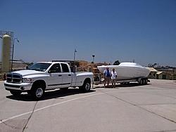 Nelem's 35 Formula Lands in CA-harold-delivers.jpg