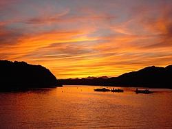 Pics From Havi - Memorial Day-sunset2.jpg