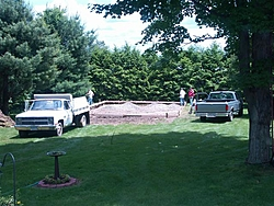 New Toy Barn going in-pict0020-small-.jpg