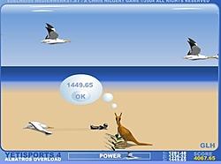 Some Water Sport-pingu3.jpg