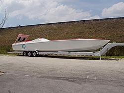 F-350 or F-450-45-apache.jpg