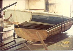Another stepped hull goes dancing-webbbcc0.jpg
