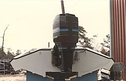 Another stepped hull goes dancing-webbb191a.jpg