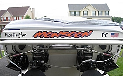 Graphics guys...  Looking for a Transom Flag...-new-transom.jpg