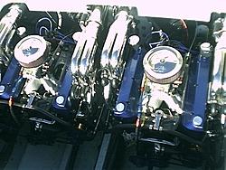Need 540 Engine Builder-april-04-finished-engine-top.jpg