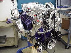 Need 540 Engine Builder-mvc-012f.jpg