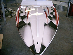 Take a look: New custom made 2005 28' Pantera Single in the works-landis-completed-003.jpg