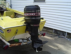 My boat hits the water tomorrow!!-glastron-merc-small-.jpg