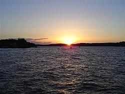 LOTO mem. day pics-sunset-loto-small-.jpg