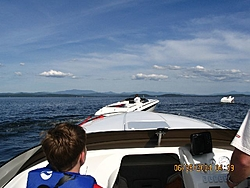 2nd Lake Champlain Milk Run - Saturday July 31st-img_0164a.jpg