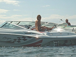 JS232 sells his rig and looking for Sunsation 288 or AT 28-dscf0031.jpg
