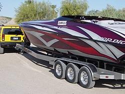 LI Boating-oso35.jpg