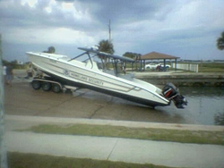 Homeland Security launches new Performance boat!!-hs1.jpg