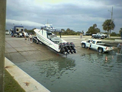 Homeland Security launches new Performance boat!!-hs2.jpg