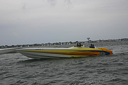 NJPPC Barnegat Bay Poker Run Winners!-pokerrun04-058.jpg