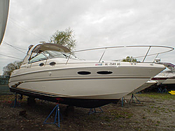 just picked up my new boat today!!!-main.jpg