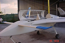 just picked up my new boat today!!!-vajalik4-small-.jpg