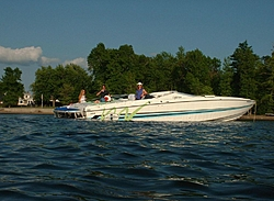 New York City Powerboat Poker Run Rally-thayer-beacha.jpg