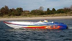 New York City Powerboat Poker Run Rally-2004-36-gladiator.jpg