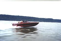 New York City Powerboat Poker Run Rally-scarab1.jpg