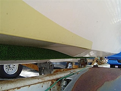 My boat hits the water tomorrow!!-glastron-step-001-small-.jpg