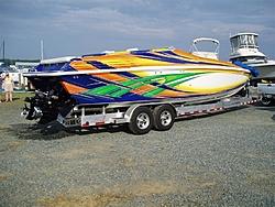 Drying the boat-p5160004-medium-.jpg