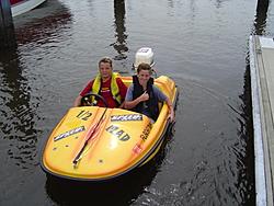 Special Thanks To Jacksonville/Bill Pyburn-jacksonville-2004-016.jpg
