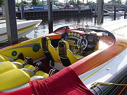 Special Thanks To Jacksonville/Bill Pyburn-jacksonville-2004-109.jpg