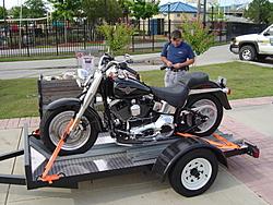Special Thanks To Jacksonville/Bill Pyburn-jacksonville-2004-093.jpg