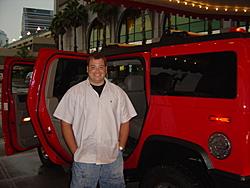 Special Thanks To Jacksonville/Bill Pyburn-jacksonville-2004-004.jpg