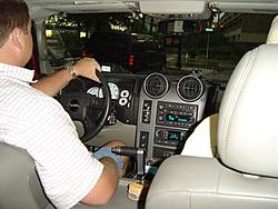 Special Thanks To Jacksonville/Bill Pyburn-jacksonville-2004-005.jpg
