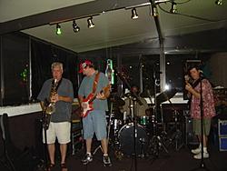 Special Thanks To Jacksonville/Bill Pyburn-jacksonville-2004-012.jpg