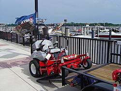Special Thanks To Jacksonville/Bill Pyburn-jacksonville-2004-036.jpg