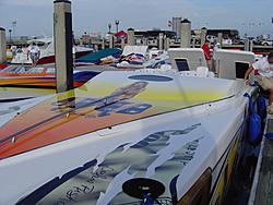 Special Thanks To Jacksonville/Bill Pyburn-jacksonville-2004-119.jpg