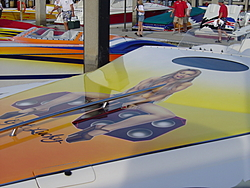 Special Thanks To Jacksonville/Bill Pyburn-jacksonville-2004-117.jpg