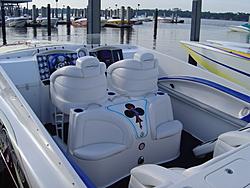 Special Thanks To Jacksonville/Bill Pyburn-jacksonville-2004-121.jpg