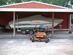 New powerboat down the street ...-dscf0048.jpg
