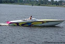 Ran the new 390 velocity at Jacksonville.-bb2652_108-2.jpg