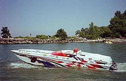 info on this boat.-gary_31.jpg