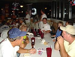 Special Thanks To Jacksonville/Bill Pyburn-jacksonville-2004-008.jpg