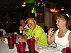 Special Thanks To Jacksonville/Bill Pyburn-jacksonville-2004-014.jpg
